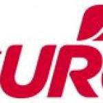 GURU Announces Closing of Subscription Receipt Financing