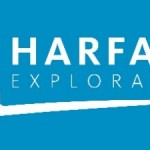 Harfang Obtains 7.78 g/t Au over 6