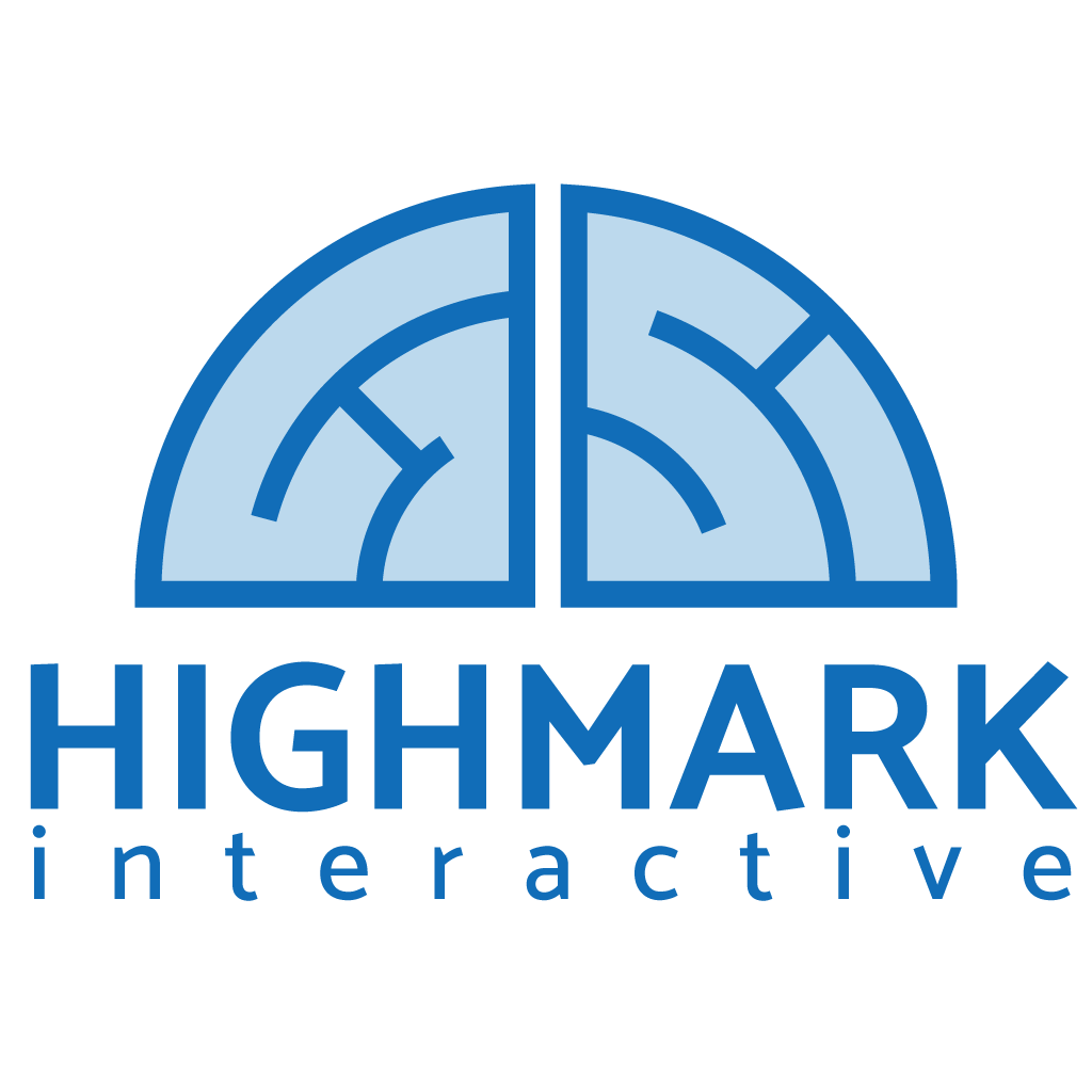 Highmark Interactive Converts More NCAA Athletic Programs to Their Groundbreaking EQ Platform, Further Solidifying Their Status as a Global Leader in Brain Functional Assessments