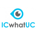 ICwhatUC and Virtuo Partnership Offers TrailblazingTechnology for the Home Building Industry