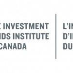 IFIC Announces Board of Directors for 2020-2021