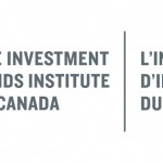 IFIC Makes Submission to the Capital Markets Modernization Taskforce