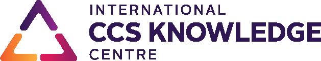 International CCS Knowledge Centre: 92