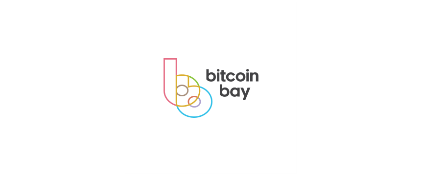 Investor Partners Participate in Block Hack Global 2020 Hosted by Bitcoin Bay