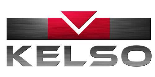 Kelso Technologies Inc