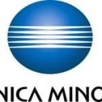 Konica Minolta Canada Launches AccurioShine 101 Digital Embellishment Printer