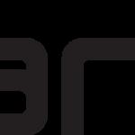 LeddarTech Acquires Phantom Intelligence Assets