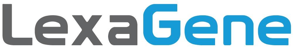 Lexagene Holdings