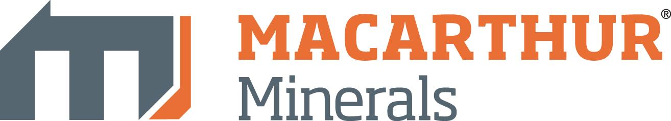 Macarthur Announces Additional Conversion of Convertible Notes