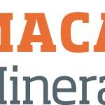 Macarthur Announces OTCQB Re-Listing