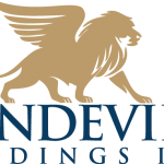 Mandeville Enhances Advisor Practices With Investment Advisory Services to U.S