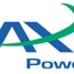 Maxim Power Corp