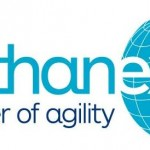 Methanex Announces Offering of Senior Unsecured Notes