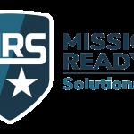 Mission Ready Announces $37