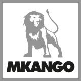 Mkango Announces Rutile and Ilmenite Discovery in Malawi