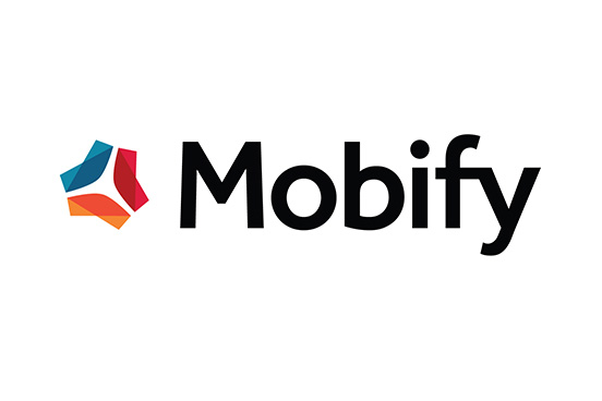 Mobify Recognized as a Sample Vendor in Six 2020 Gartner Hype Cycle Reports