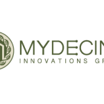 Mydecine Innovations Group Would Like to Give Thanks to its Shareholders for Extending the Lockup on the Five Cent Placement for Another 120 Days