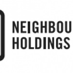 Neighbourhood Holdings Launches Three Year Low Rate Mortgage Product