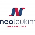 Neoleukin Therapeutics to Present at H.C