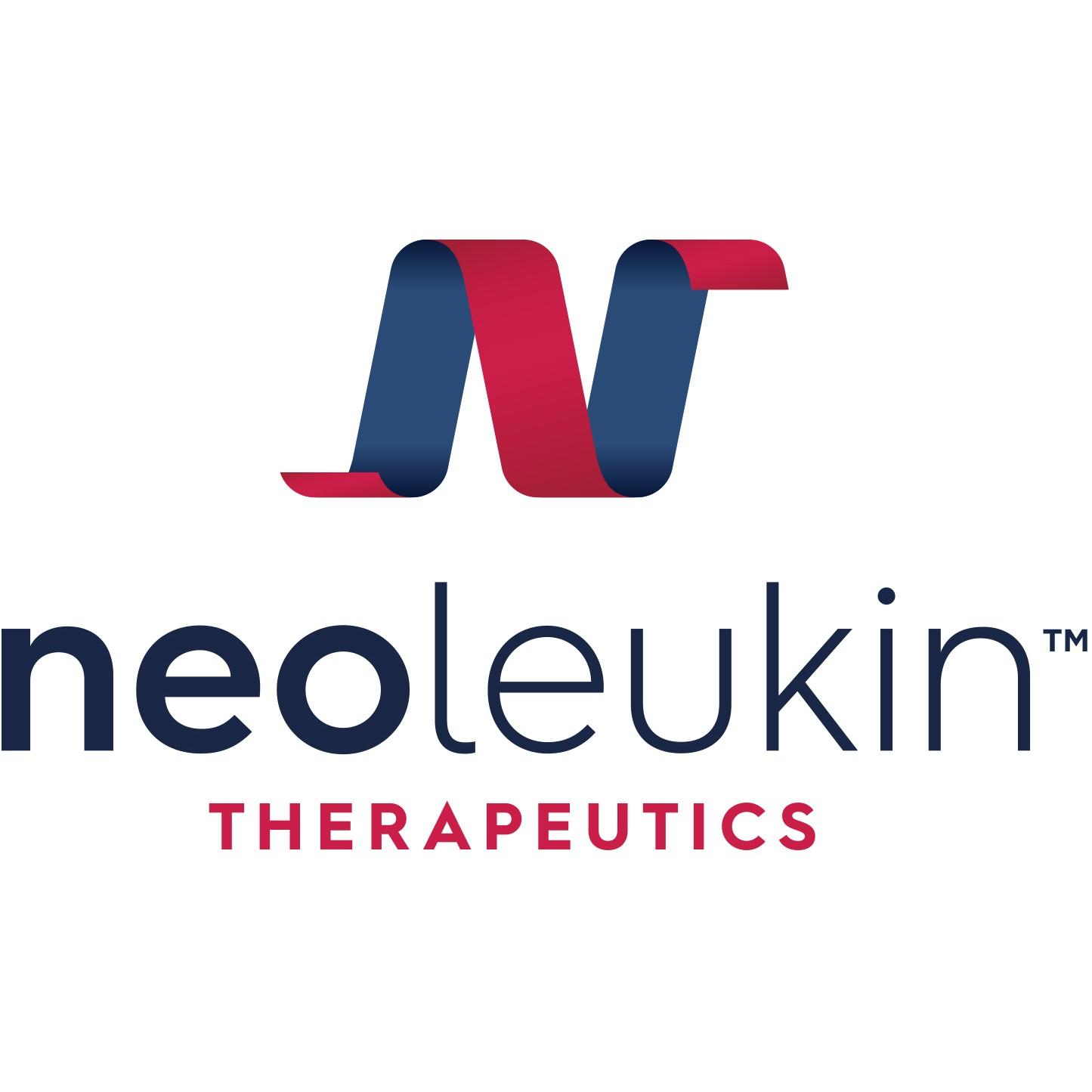 Neoleukin Therapeutics to Present at H.C