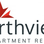 Northview Apartment REIT Sale to Starlight and KingSett to Close the Week of November 2, 2020