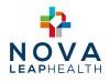 Nova Leap Health Corp. places No