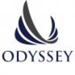Odyssey Trust Company Announces New Whistleblower Service