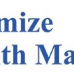 Optimize Wealth Management Welcomes Stuart Proctor as Senior Financial Planner, Furthering its Nationwide Expansion