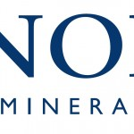 Panoro Minerals Announces Receipt of Early Deposit Payment from Wheaton Precious Metals for the Cotabambas Project, Peru and Issuance of Common Shares
