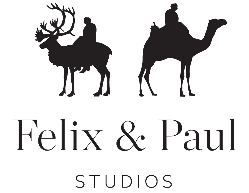 PHI Studio and Felix & Paul Studios Form Joint Venture for Immersive Works Based on the Exploration of Space