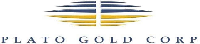 Plato Gold provides update on the Lolita Project, in Santa Cruz, Argentina and increases its interest to 95%