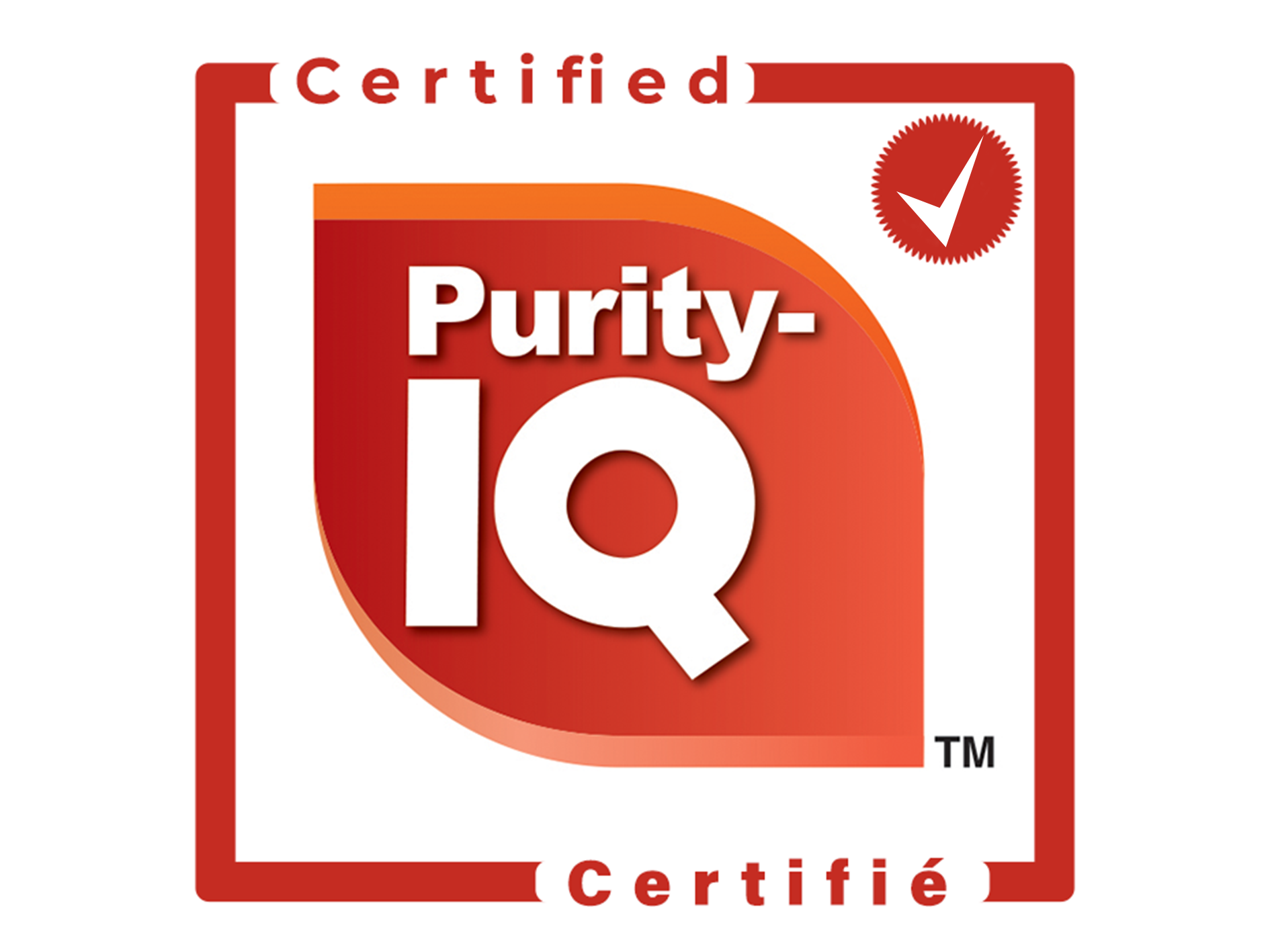 Purity-IQPartners with First North American Testing Labs