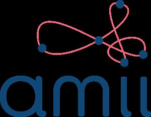 REMI - Reducing Emissions through Machine Intelligence