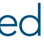 REVEALCOVID-19™ Total Antibody Test Sensitivity and Cross-Reactivity Analysis