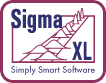 SigmaXL Inc