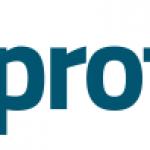 Sprott Announces Inclusion in the S&P/TSX Composite Index