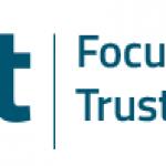 Sprott Focus Trust, Inc. (Nasdaq-FUND) Declares Third Quarter Common Stock Distribution of $0
