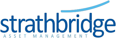 Strathbridge Asset Management Inc