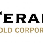 Teranga Gold Recognized as a Top 10 Performer on the Toronto Stock Exchange