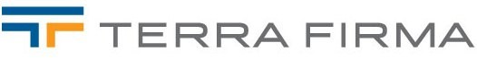 Terra Firma Capital Corporation Reports Closing of Four New Transactions Amounting to US$36 Million