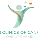 TMS Clinics of Canada Opens New Facility To Offer Deep Transcranial Magnetic Stimulation (Deep TMS) for Patients With Major Depressive Disorder (MDD)