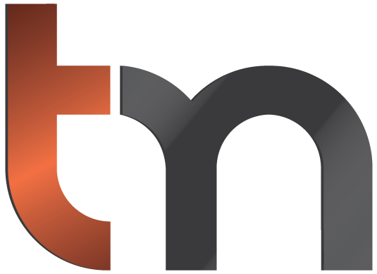 Trigon Closes Private Placement Financing