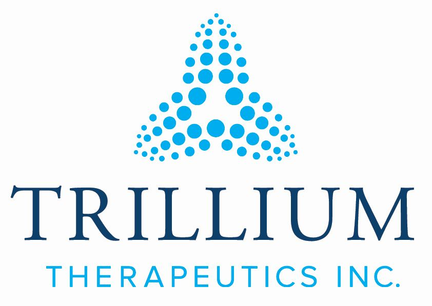 Trillium Announces Pricing of US$130 Million Public Offering of Common Shares
