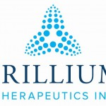 Trillium Closes US$150 Million Public Offering of Common Shares