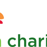 Villa Charities Announces Winners of Inaugural Scholarship Program
