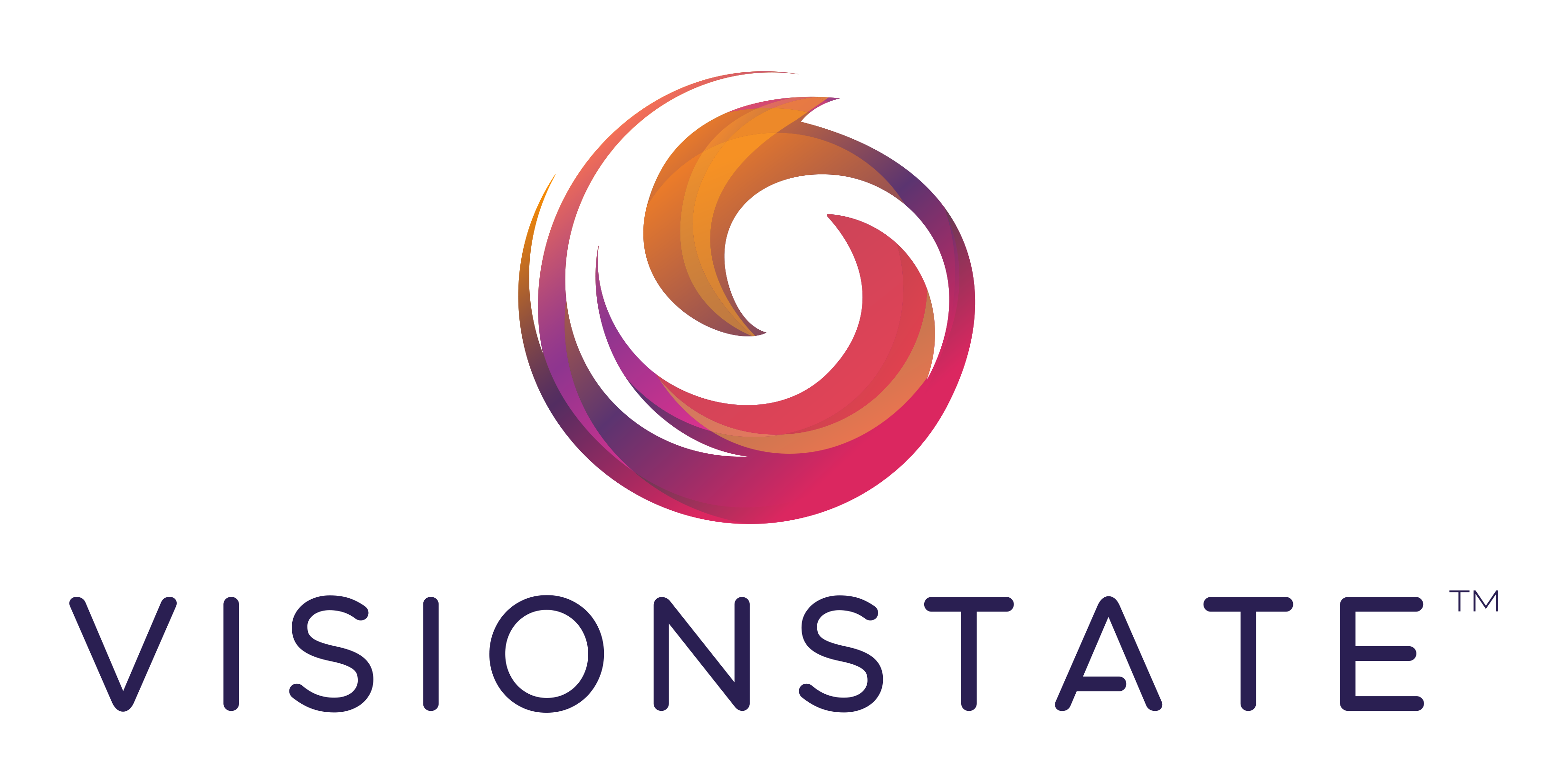 Visionstate Corp