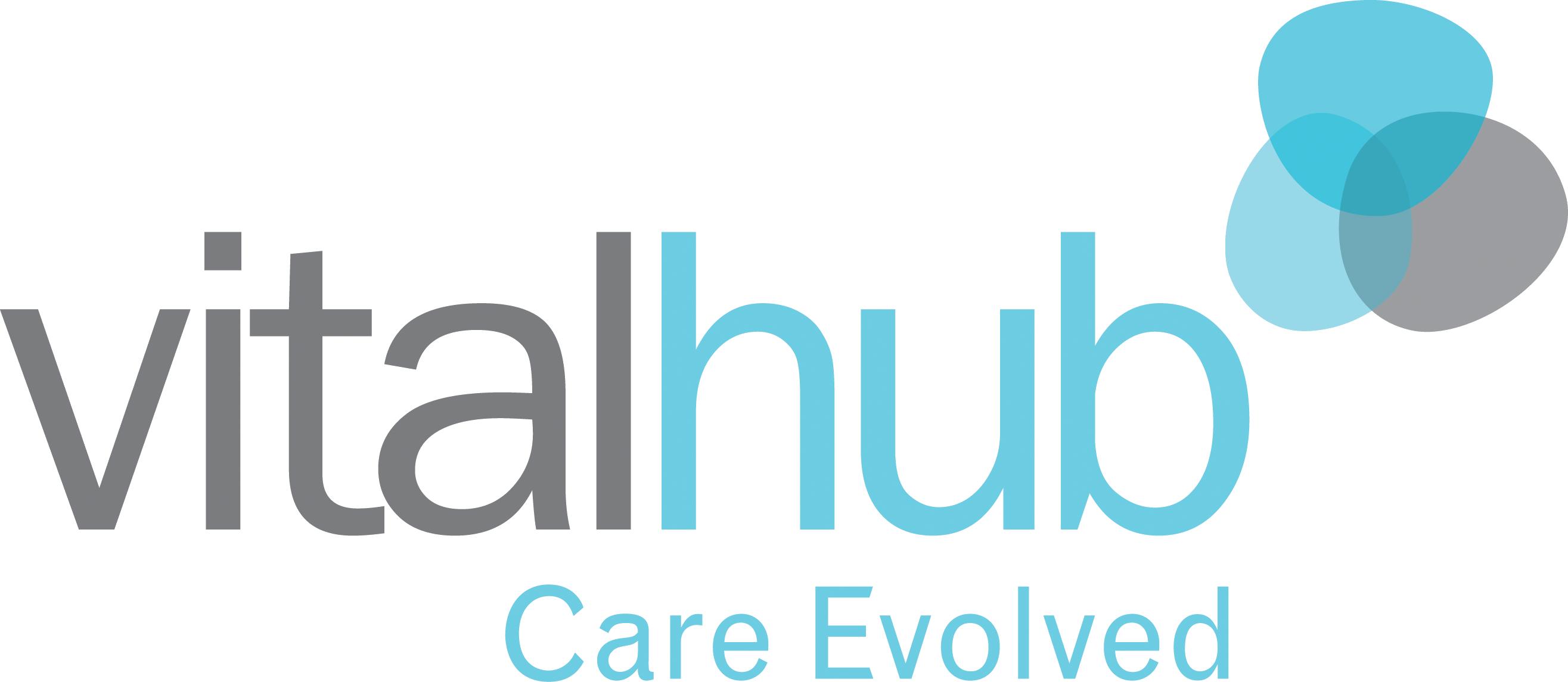 VitalHub Corp. Announces Closing of $2