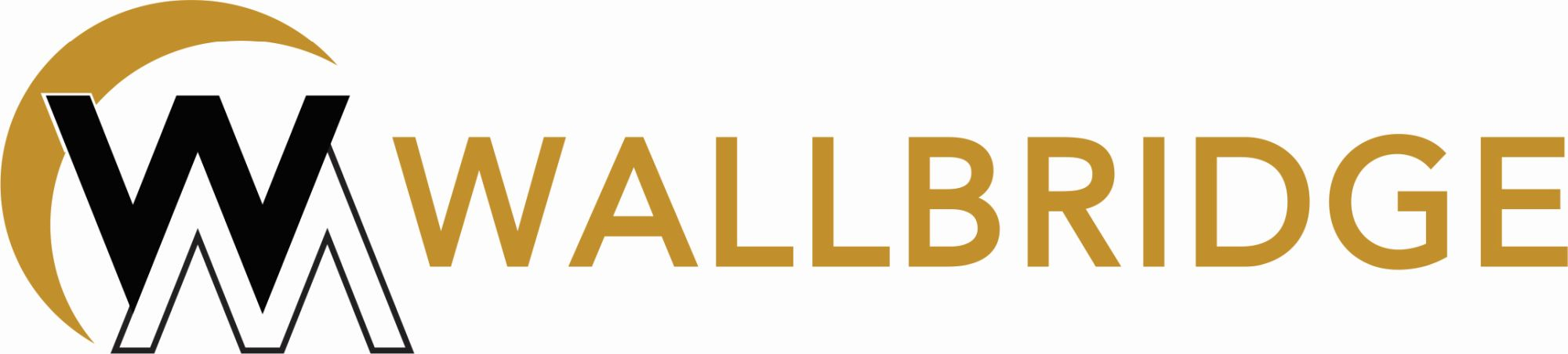Wallbridge Enters into Term Sheet with Kirkland Lake Gold on Joint Venture of the Detour East Property