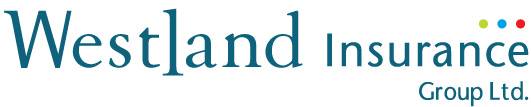 Westland Insurance Acquires Four New Brokerage Firms