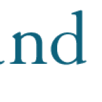 Westland Insurance to Acquire Innovation Credit Union's Insurance Operations